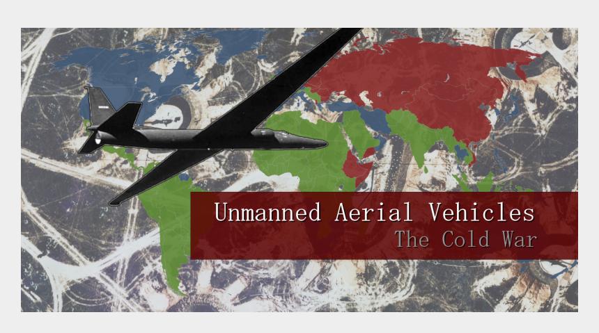 world map clipart, Cartoons - Banner Clipart Banner Winter Flag - Light Aircraft