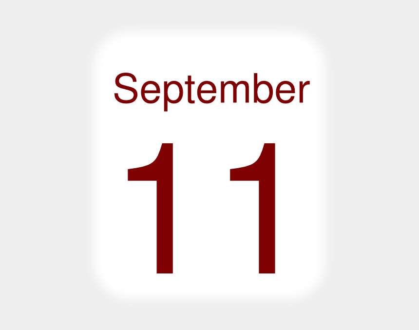 september clipart, Cartoons - Top September Clipart Most Loved Cliparts Search For - September 11 Clipart