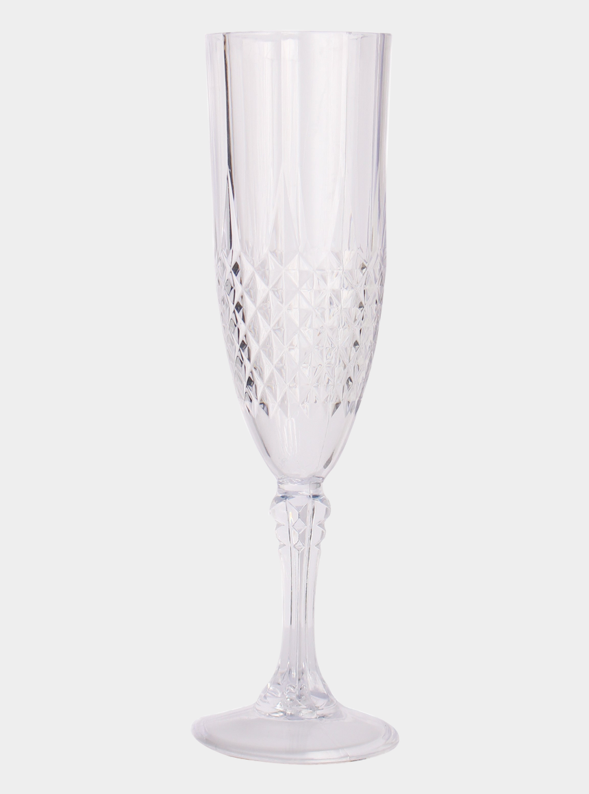 champagne glass clipart, Cartoons - Champagne Flutes Png - Champagne Glass