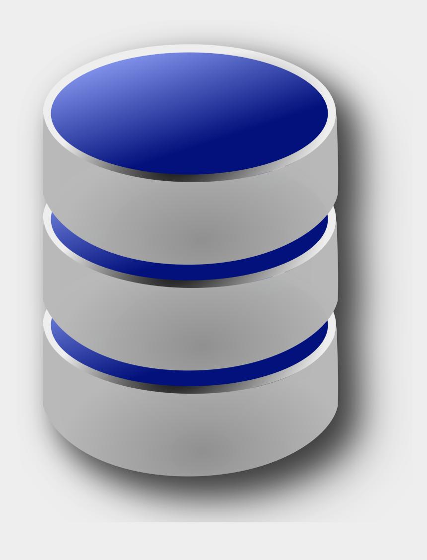 server clipart, Cartoons - Dedicated Server Png Image - Server Png