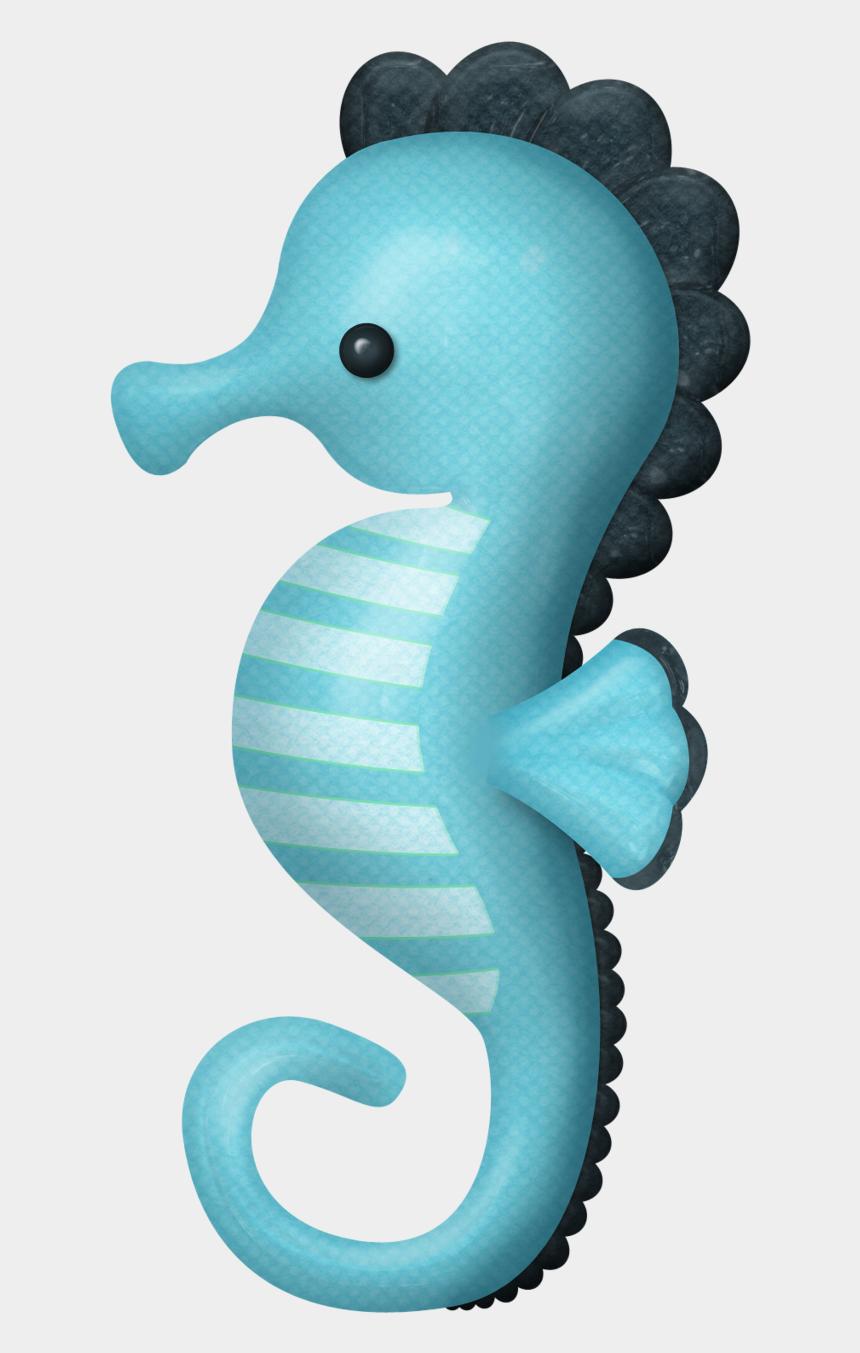Seahorse Clipart Clip Art Transparent Background Sea Horse Cliparts Cartoons Jing Fm