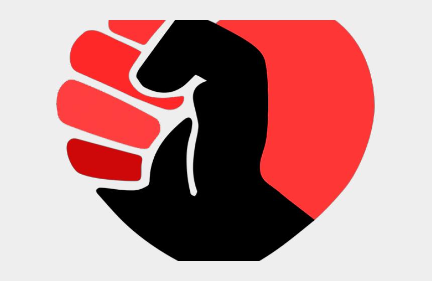 peace symbol clip art, Cartoons - Love Social Justice