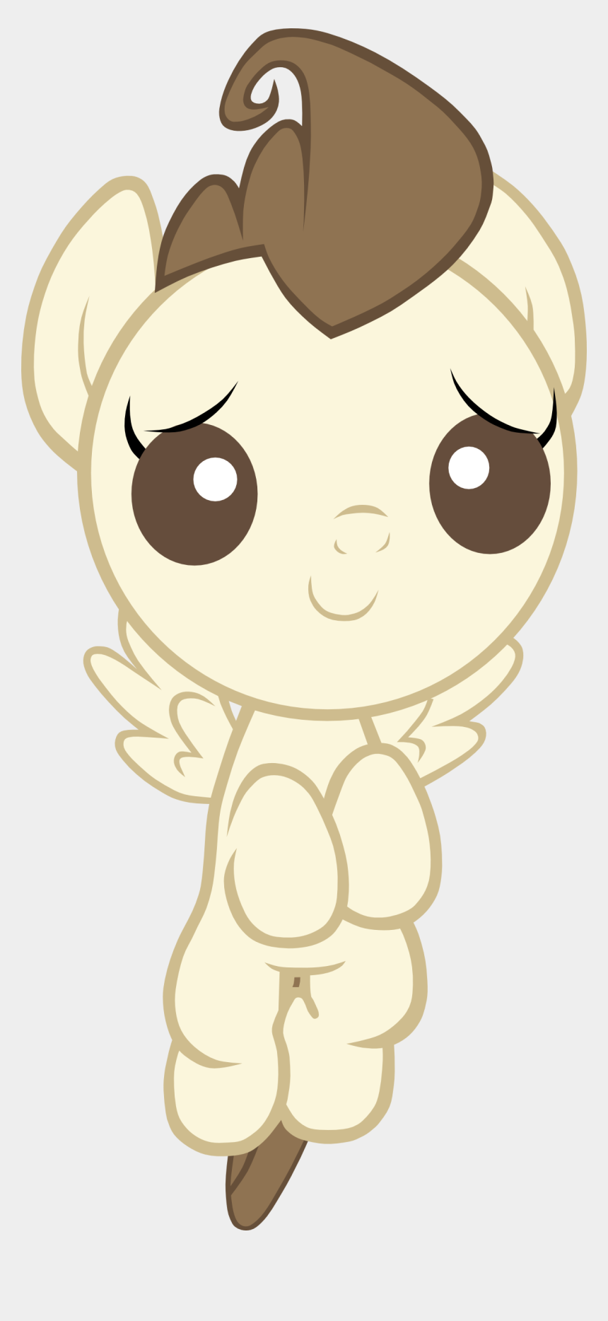 pound cake clip art, Cartoons - My Little Pony Pound Cake Flying