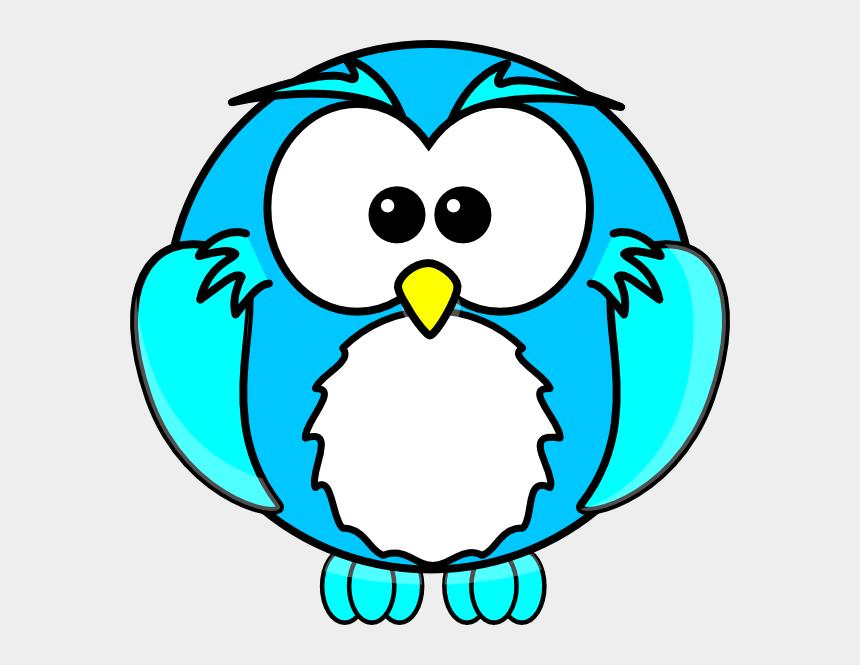 owlette clipart, Cartoons - Printable Cartoon Coloring Book