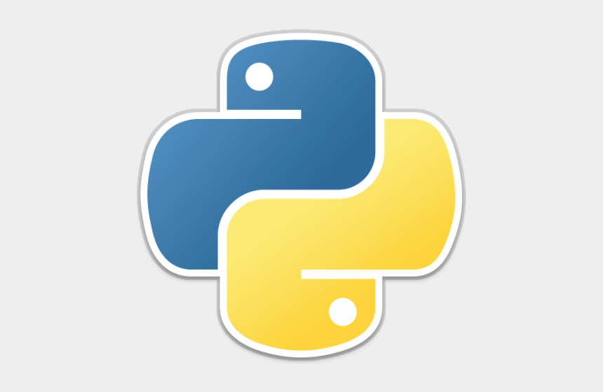 all that jazz clipart, Cartoons - Python Programming Language