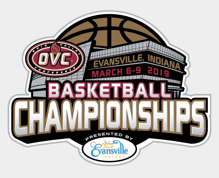 platform 9 3/4 clipart, Cartoons - 2019 Ohio Valley Conference Basketball Tournament