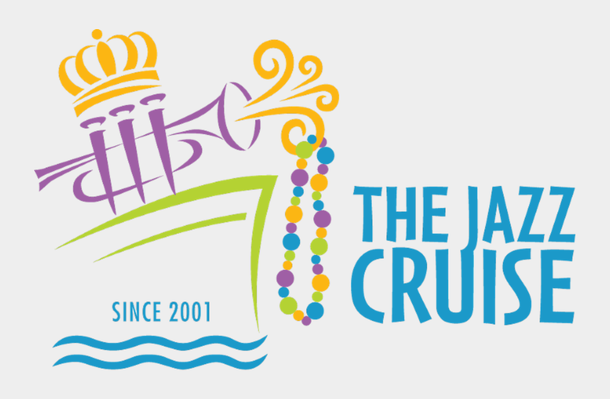all that jazz clipart, Cartoons - Jazz Cruise