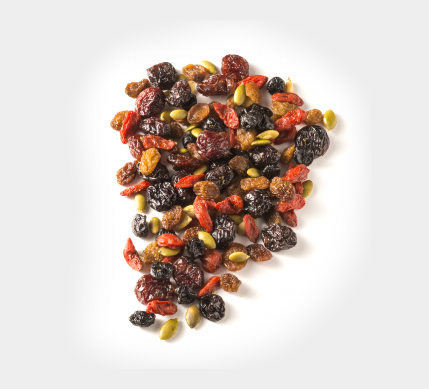 dry fruits clipart, Cartoons - Dried Fruits Png Transparent