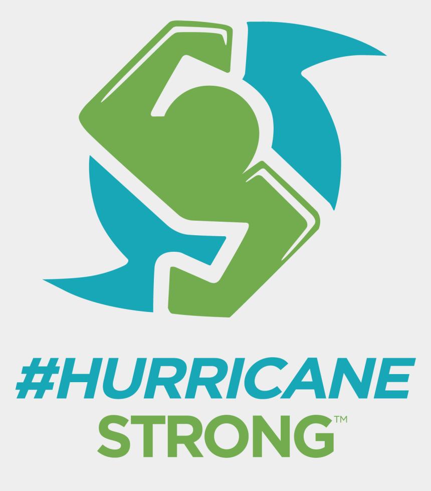awards day clipart, Cartoons - Hurricane Strong