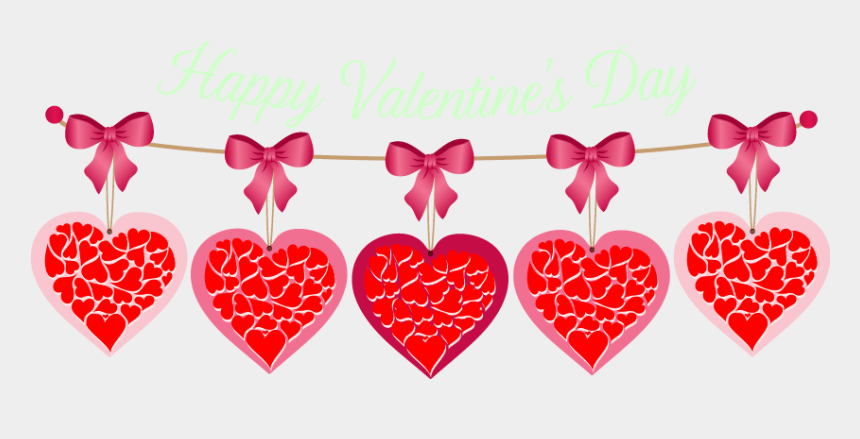 men s day clip art, Cartoons - Transparent Background Valentines Day Clipart