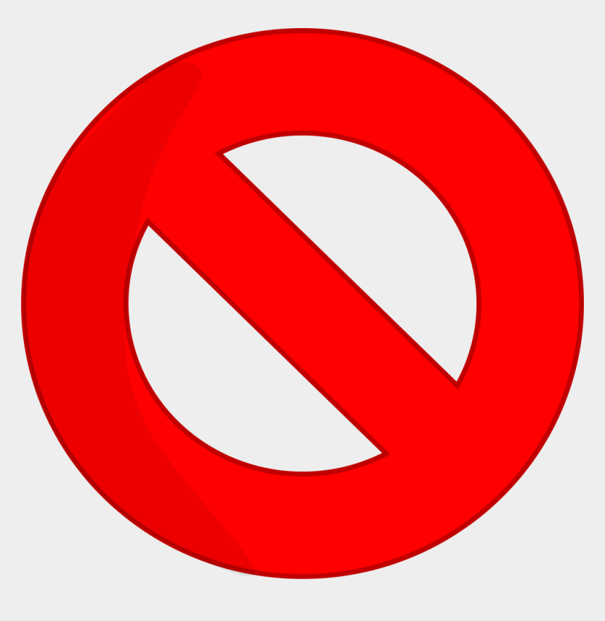 traffic signal images clip art, Cartoons - Overtime Ban Industrial Action