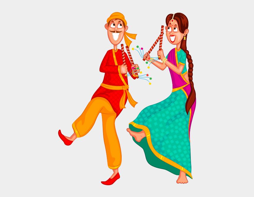 lord ram clipart, Cartoons - Dandiya Raas