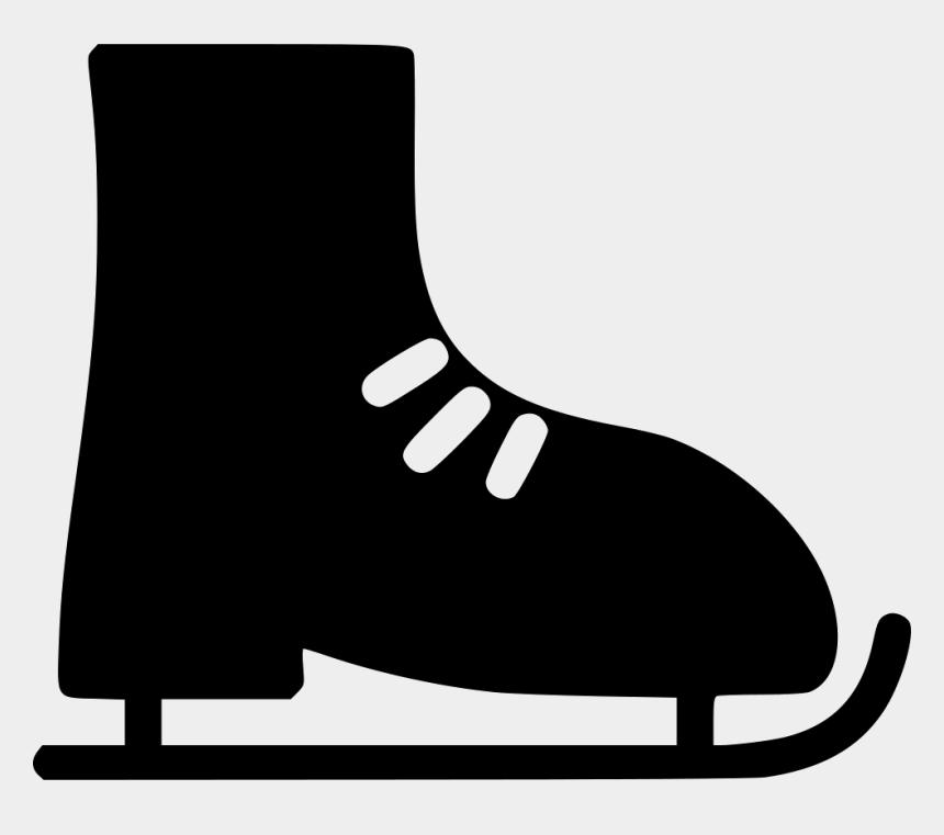 ice skating images clip art, Cartoons - Figure Skate