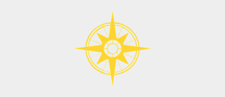 star silhouette clipart, Cartoons - Mariner's Compass Quilt Blocks