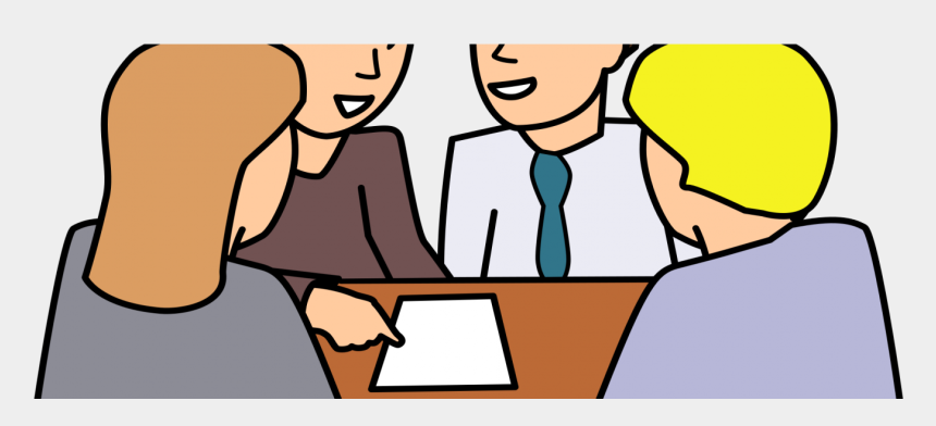 work with teacher clipart, Cartoons - Groups Work Clip Art