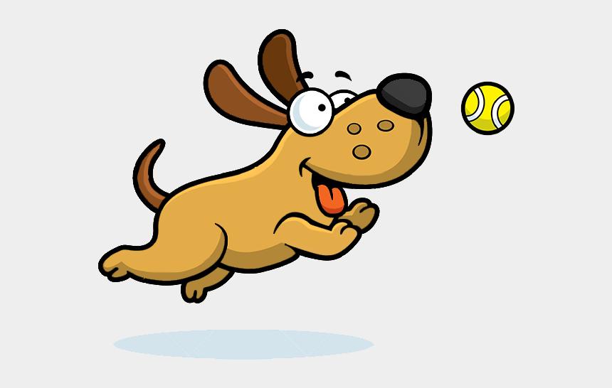 puppy dog pals clip art, Cartoons - Puppy Dog Pals Clip Art