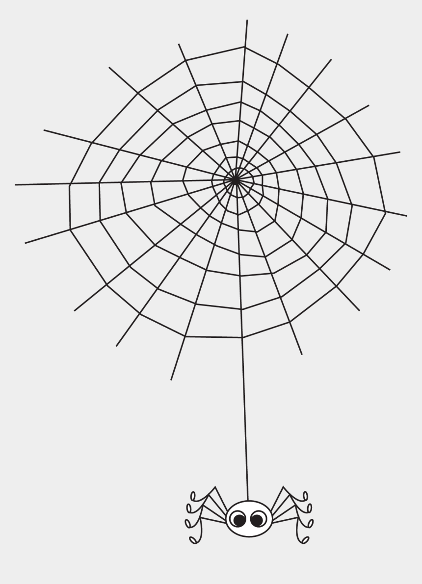 charlotte s web clip art, Cartoons - Polar Coordinate System Png