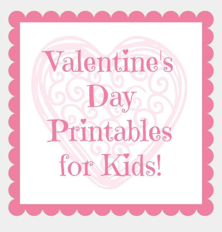 valentine s day clip art for kids, Cartoons - Gif Animé Bonne Fête