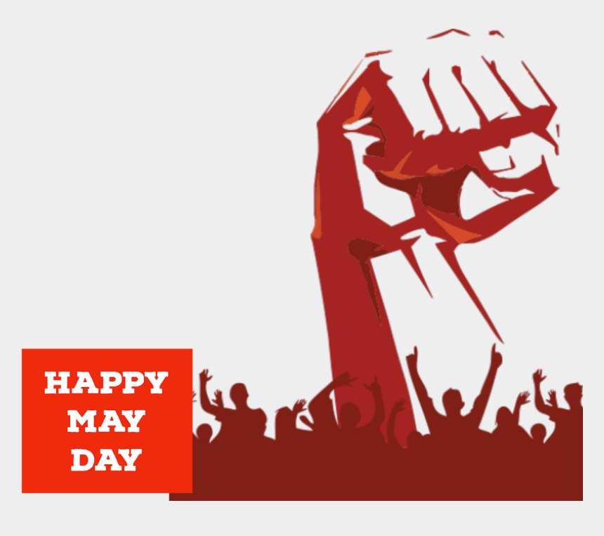 labor day images clip art, Cartoons - International Workers Day 2019