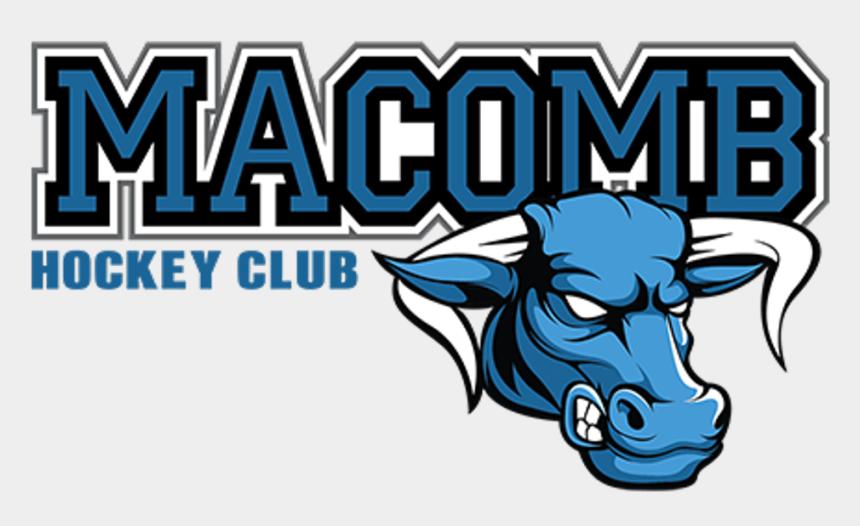 hockey skate clip art, Cartoons - Minnesota State Mavericks Men's Ice Hockey