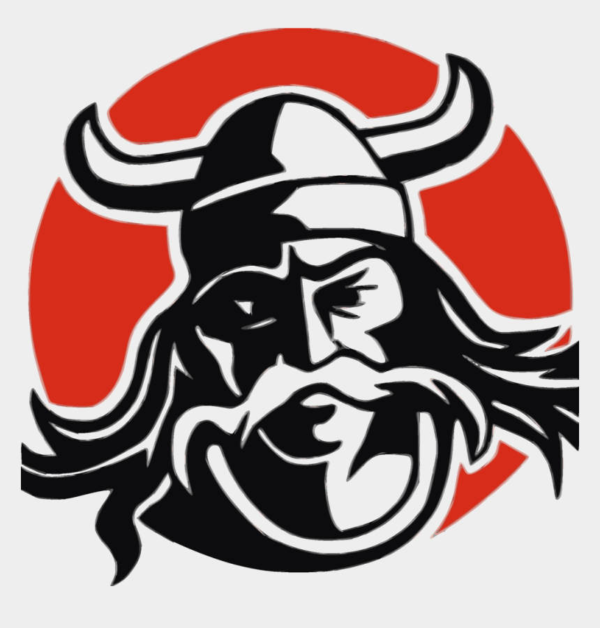 discovery school clip art, Cartoons - Logo Avery County High School