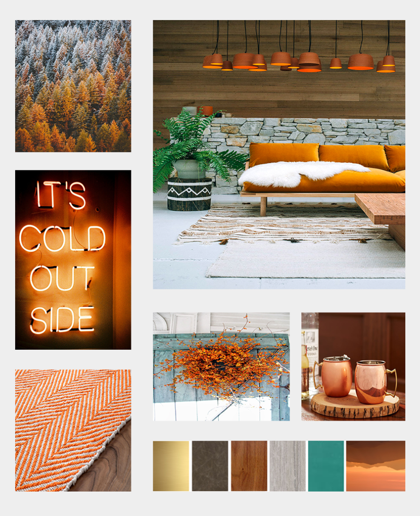 baby it s cold outside clipart, Cartoons - 70's Style Interior Design