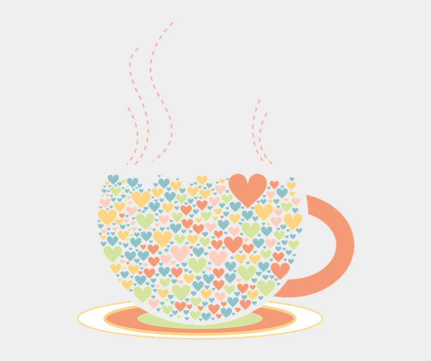 women s day clipart, Cartoons - International Womens Day Tea