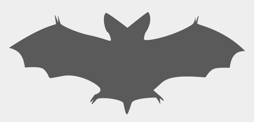 bat images clip art, Cartoons - Halloween Bat Clipart