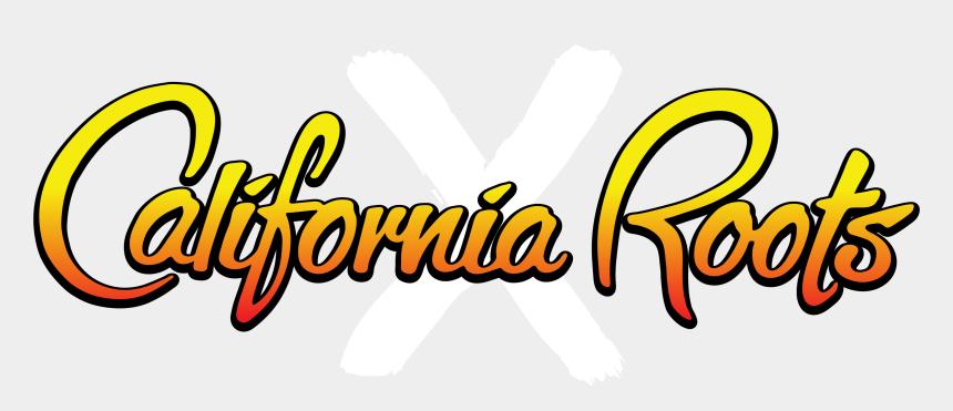 redwood tree clip art, Cartoons - California Roots Festival Logo