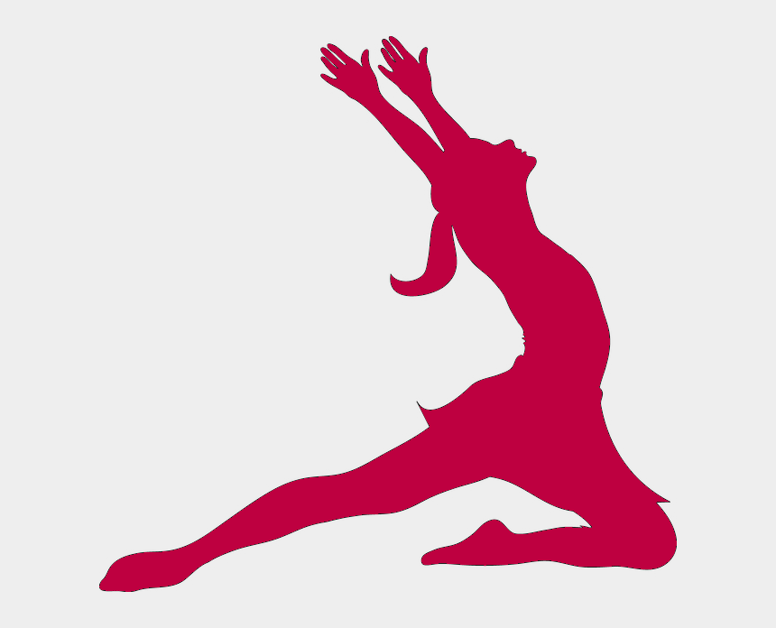 praise dance clipart, Cartoons - Hip Hop Dance