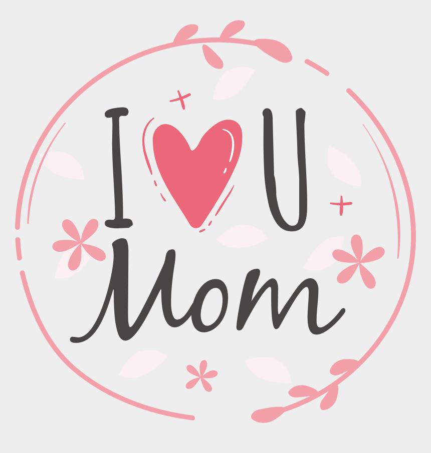 rakhi designs clip art, Cartoons - Love You Mom Gif