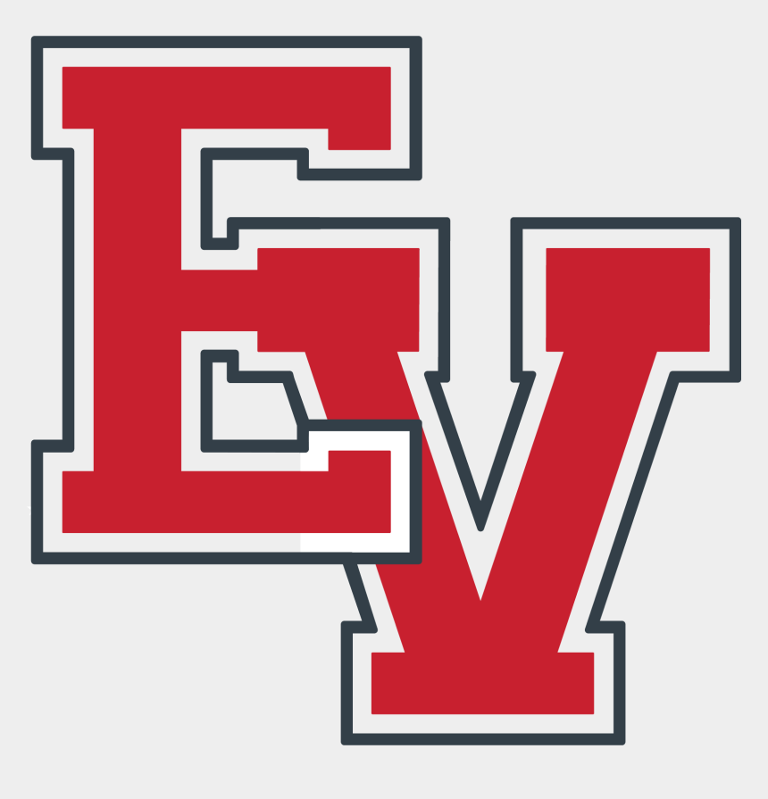 school closed clip art, Cartoons - East View High School Logo