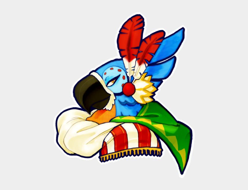 happy thanksgiving clip art animated, Cartoons - Kass Zelda Emoji