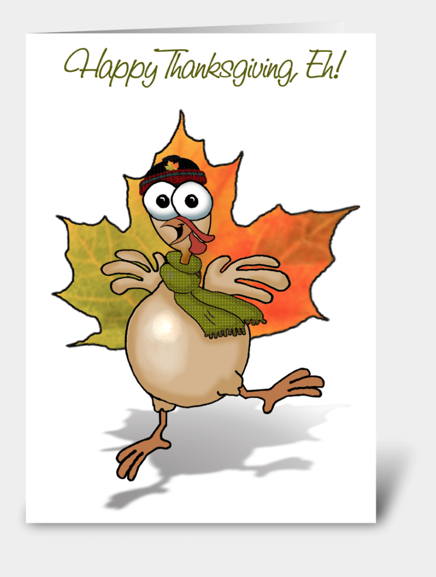 happy thanksgiving clip art animated, Cartoons - Thanksgiving French Canada