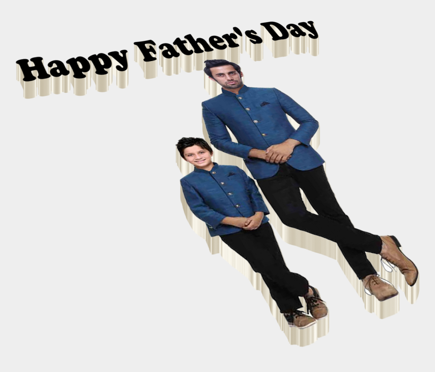father s day clip art free download, Cartoons - Ice Skating