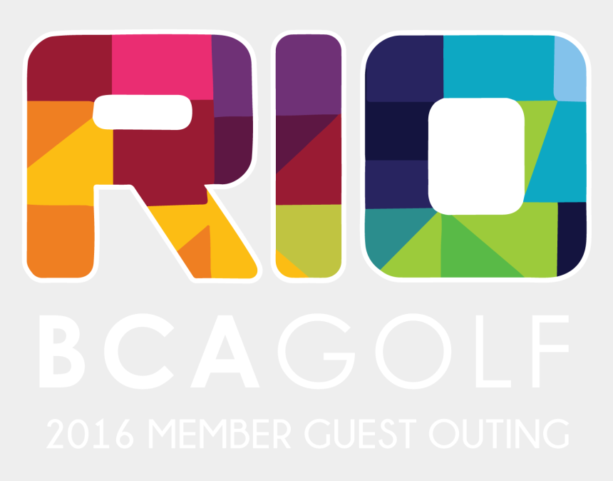 cricket trophy clipart, Cartoons - Golfer Logo Clip Art - Graphic Design