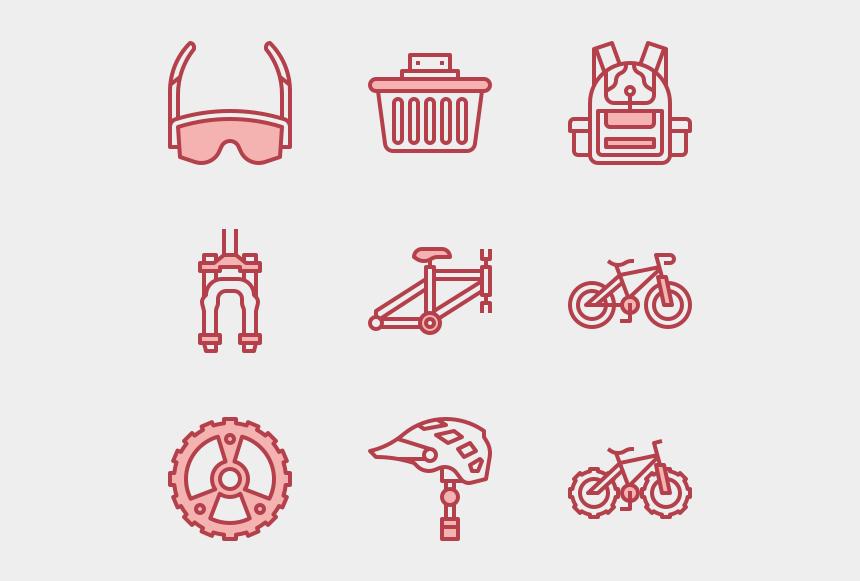 two wheeler clipart, Cartoons - Clip Art
