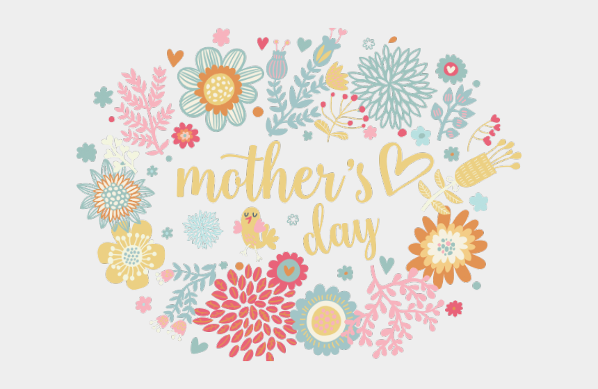 mothers day images clip art, Cartoons - Breast Cancer Mothers Day