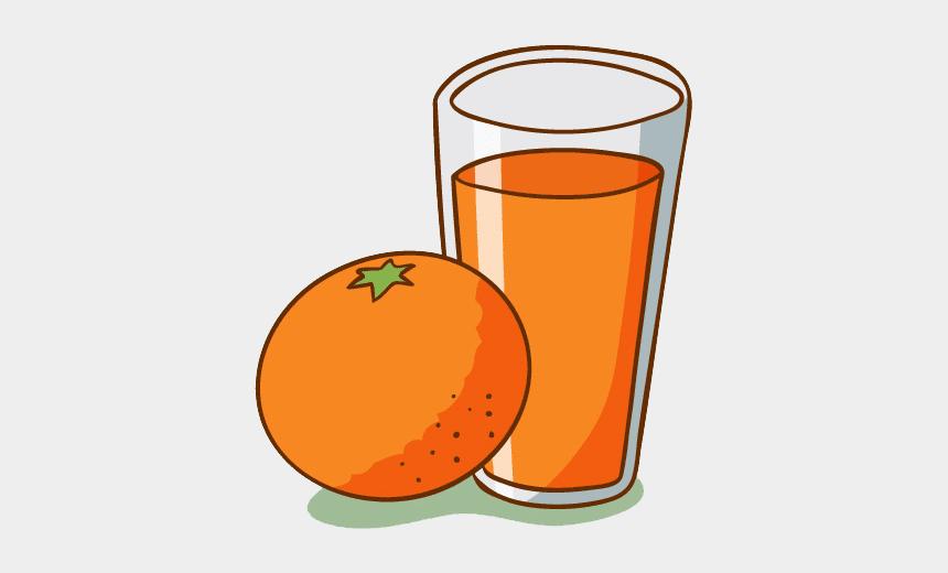 clipart juice, Cartoons - Juice Pictogram