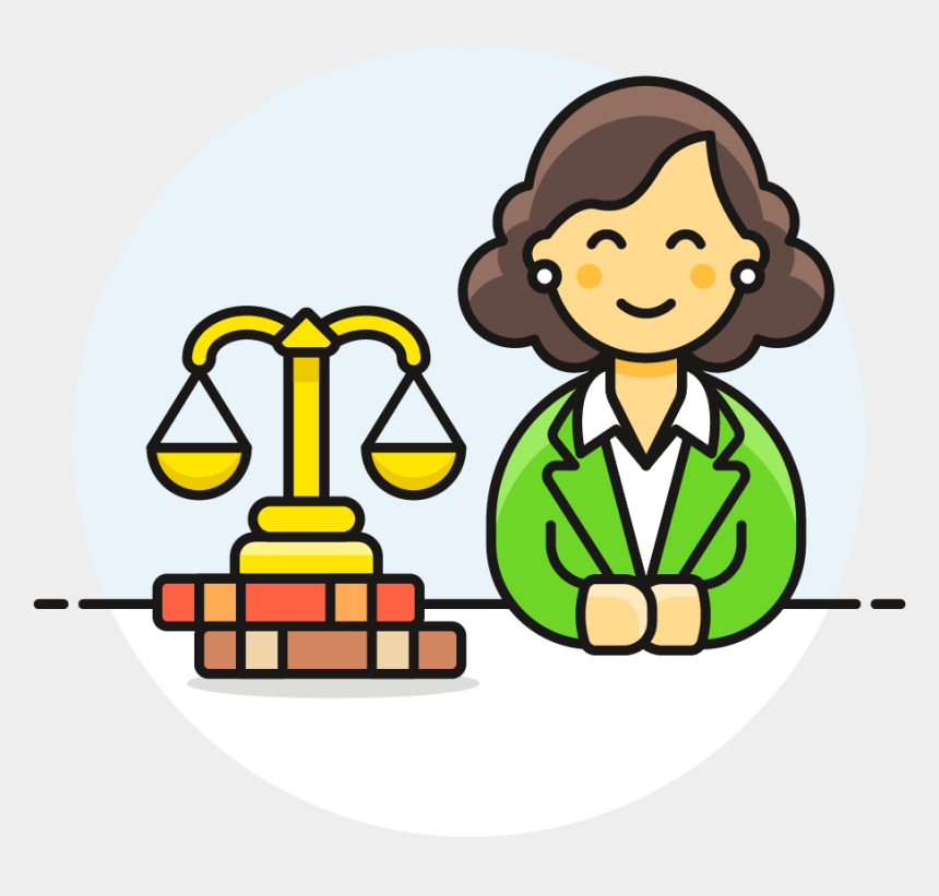 welcome ladies hands clipart, Cartoons - Clipart Lawyer