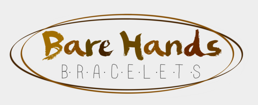 welcome ladies hands clipart, Cartoons - Calligraphy