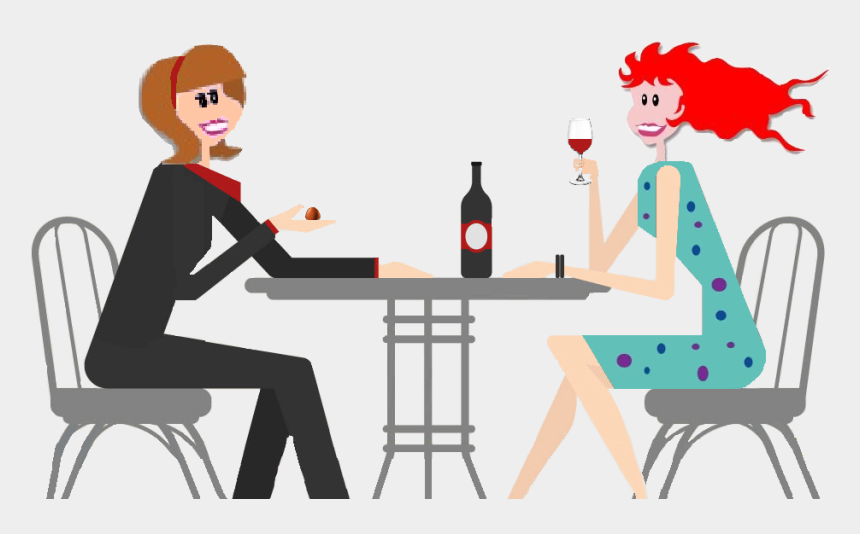 welcome ladies hands clipart, Cartoons - Cartoon