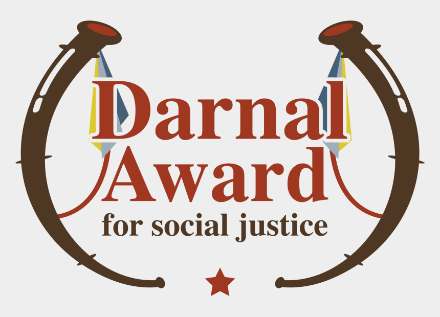 day of social justice clipart, Cartoons - Graphic Design
