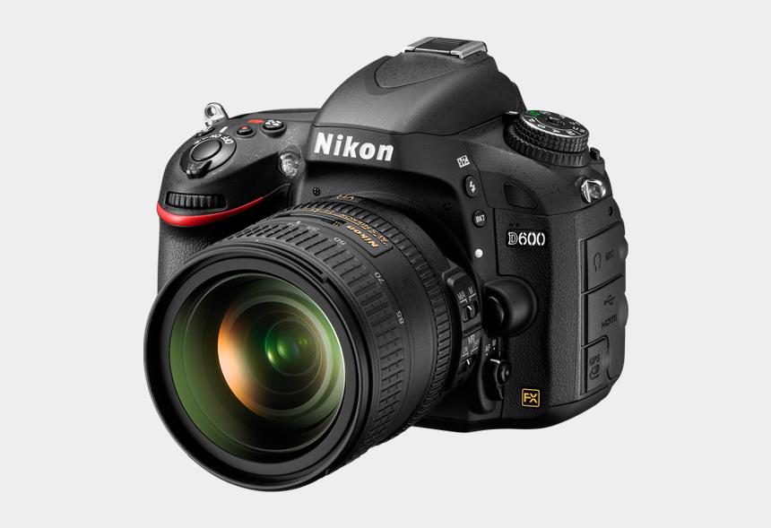 gambar kamera dslr clipart, Cartoons - Canon 610d Price In Pakistan