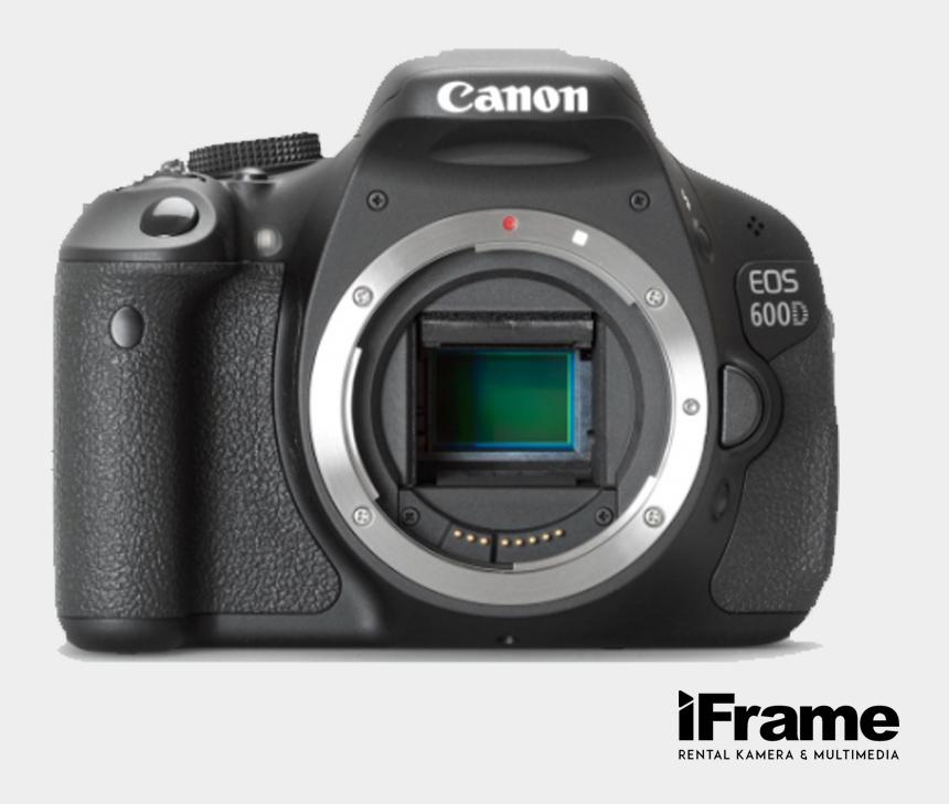 gambar kamera dslr clipart, Cartoons - Canon 600d Price In Pakistan