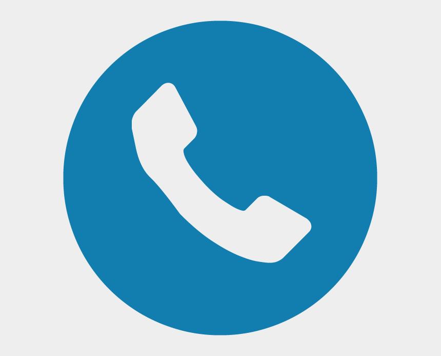 no mobile phones sign clipart, Cartoons - Transparent Phone Call Icon