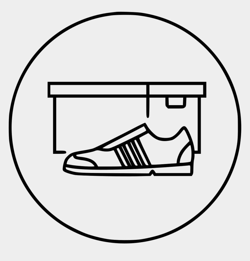 white shoe box clipart, Cartoons - Horizon Observatory