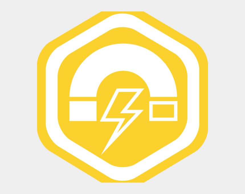 electrical engineering symbol clipart, Cartoons - Clip Art