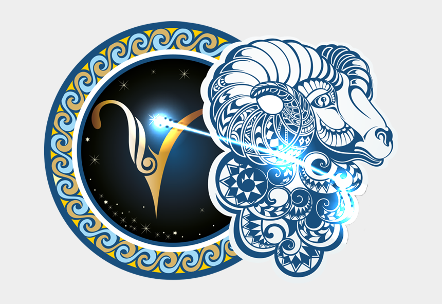 aries ram clipart, Cartoons - Acuario Tattoo Design For Women