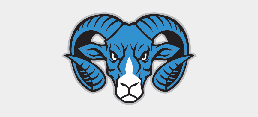 aries ram clipart, Cartoons - James Ford Rhodes High School Mascot